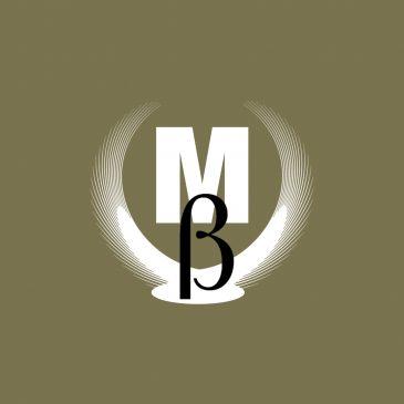MasterClass VI Edición BETA PUBLICA