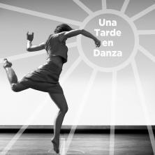 Una Tarde en Danza 2020. Artistas Invitados