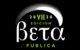 LOGO VII BETA PUBLICA