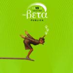 PRO.BETA 2020