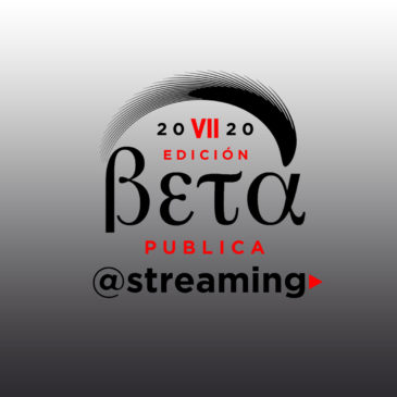 BETA PUBLICA @streaming>