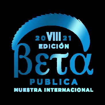 MasterClass Muestra Coreográfica BETA PUBLICA 2021